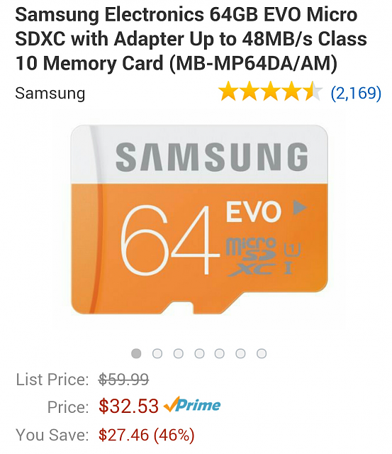 What read/write speed of a microSD card should I get for the Tab S?-2014-10-31-00.35.03.png