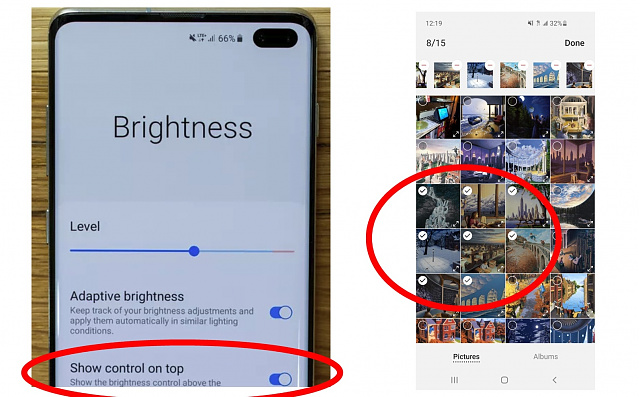 Features in S10 phone but not in S4 tablet-tvru4ti.jpg