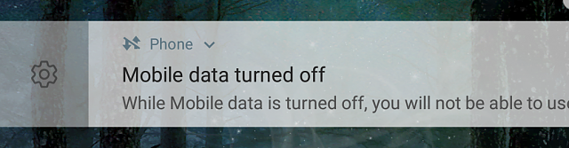 "How to remove ""Mobile data turned off"" notification from the notification list?-20170411_234525.png"