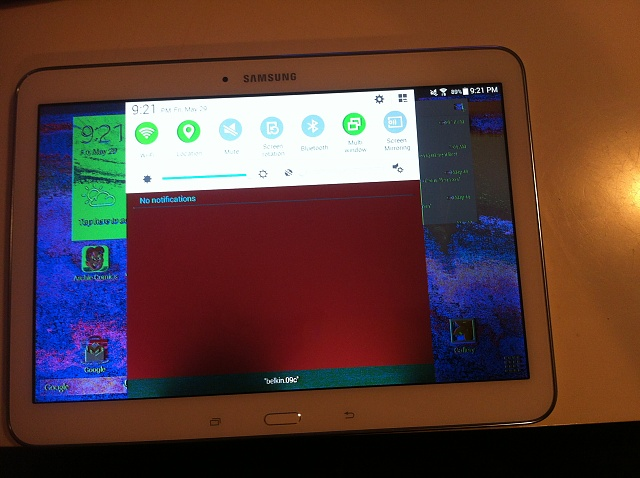 Samsung Galaxy Tab 4 10.1 Screen Glitched/messed up-image-3-.jpg