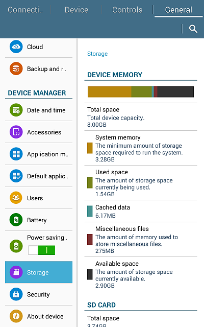 Galaxy Tab 4 - Free Up Space - Already taken lots of steps. Need Advice.-tablet-screenshot.png