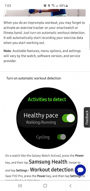 Healthy Pace Steps-healthy-pace.jpg