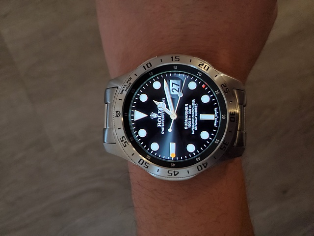 I just bought galaxy watch 46mm and made like Rolex :)-rolex.jpg