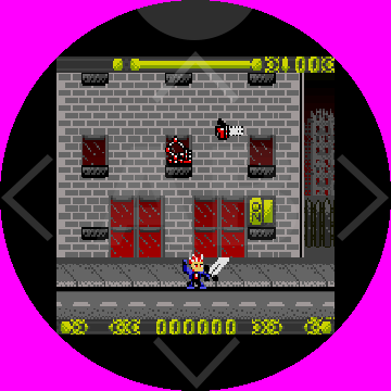GBC - Gameboy Color emulator for Galaxy Watch-w-0518-1-2017-04-21-121751.png