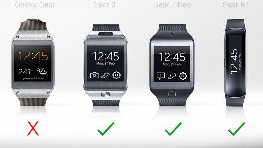 Will the Gear 2 have any Sleep Cycle reporting?-galaxy-gear-vs-gear-2-vs-gear-2-neo-vs-gear-fit-16.jpg