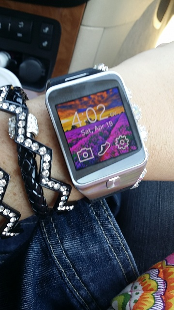 Girls, has anyone changed this hideous band?-2014-04-19-16.02.54.jpg