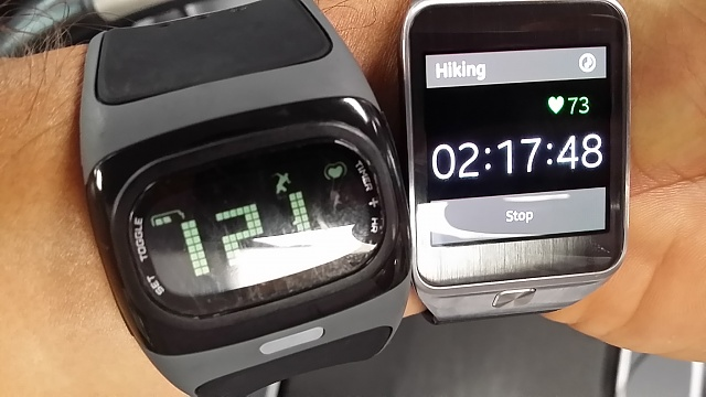 heart rate monitor horribly inaccurate?-2014-04-21-10.42.15.jpg