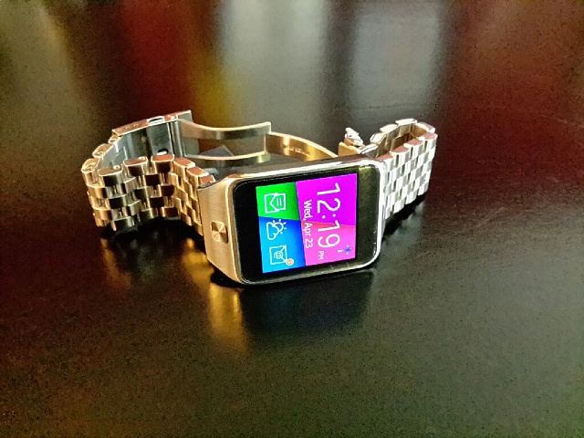Questions about the Watchband-picsplay_1398274972313.jpg