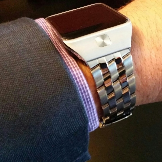 Questions about the Watchband-picsplay_1398442510990.jpg