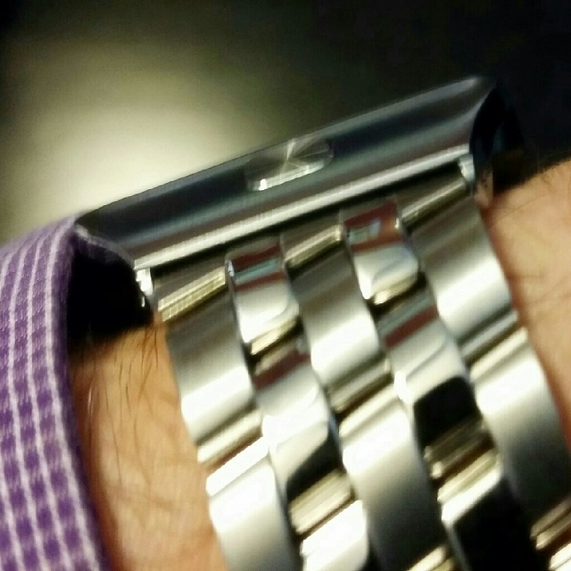 Questions about the Watchband-picsplay_1398442711840.jpg