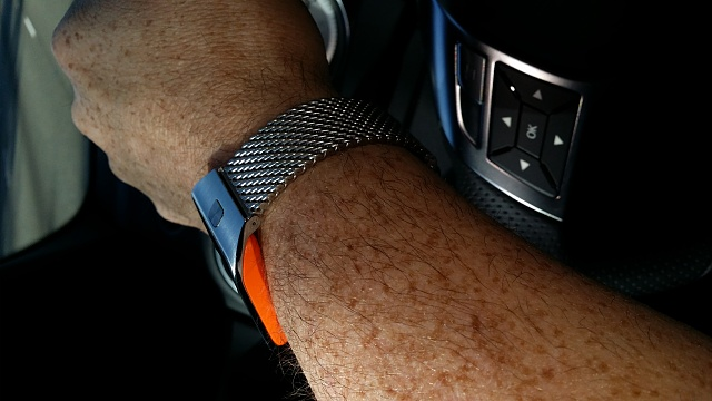 Questions about the Watchband-20140429_174302.jpg