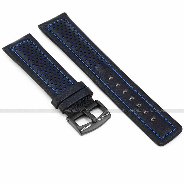 Watch Band Photo Thread-1399098881002.jpg