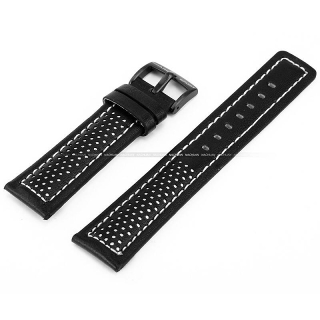 Watch Band Photo Thread-1399098903654.jpg