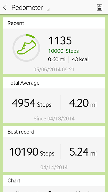 Best pedometer app for Gear 2?-screenshot_2014-05-07-11-27-07.png