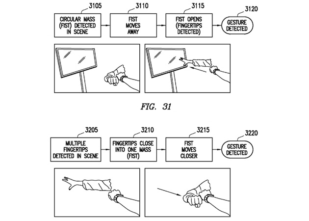 Samsung Concept watch? you control by waving your hands?-samsung-hands-free-smartwatch-patent.jpg
