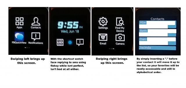 Gear 2 and Fleksy - My trick for making replying to texts easier.-geartricks.jpg