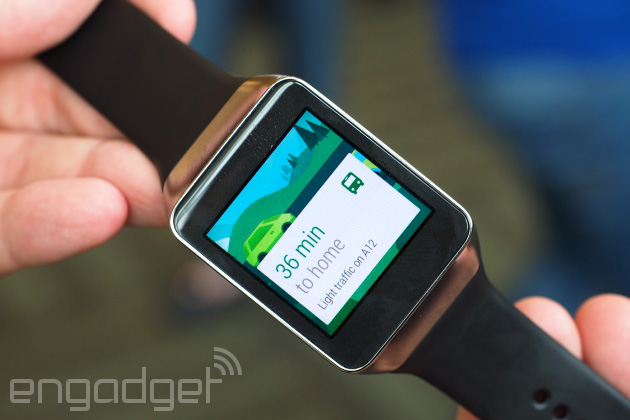 FYI; We just got to see (and touch) Samsung's new Gear Live smartwatch-gearlive22.jpg