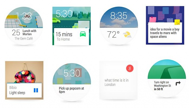 FYI; Android Wear Is Here, So What Can It Do?-android-wear-2.jpg