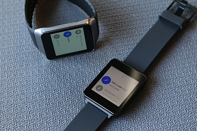 FYI;  Android Wear review: Taking smartwatches in the right direction-img_1677.jpg