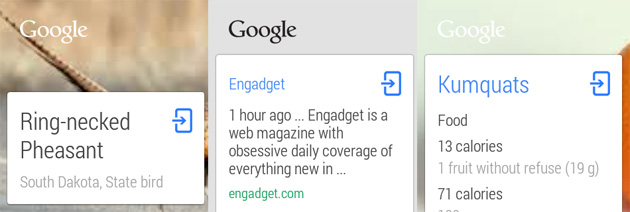 FYI;  Android Wear review: Taking smartwatches in the right direction-knowledgegraph2.jpg