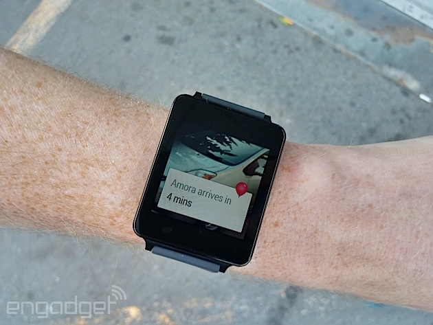 FYI;  Android Wear review: Taking smartwatches in the right direction-20140701_181552_hdr.jpg