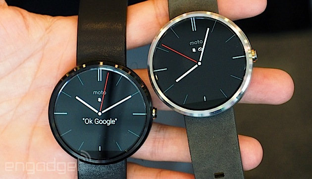 FYI;  Android Wear review: Taking smartwatches in the right direction-moto360lead.jpg