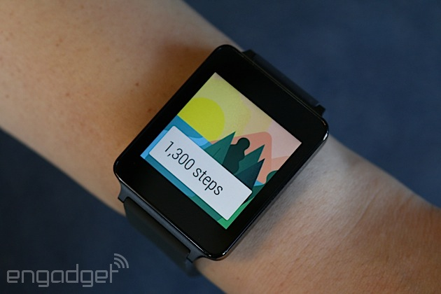 FYI;  Android Wear review: Taking smartwatches in the right direction-img_1700.jpg