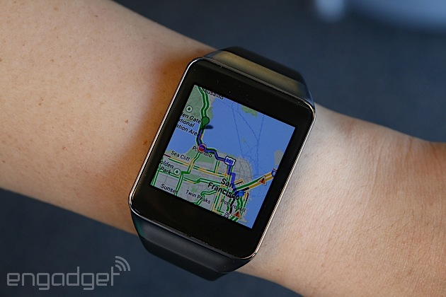 FYI;  Android Wear review: Taking smartwatches in the right direction-img_1689.jpg