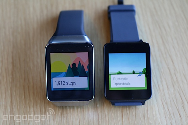 FYI;  Android Wear review: Taking smartwatches in the right direction-img_1682.jpg