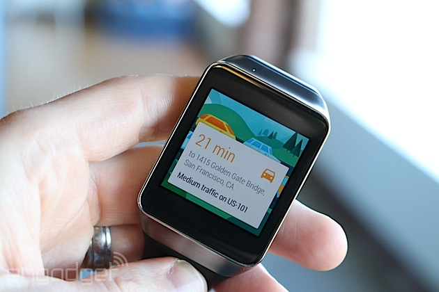 FYI;  Android Wear review: Taking smartwatches in the right direction-img_1653.jpg