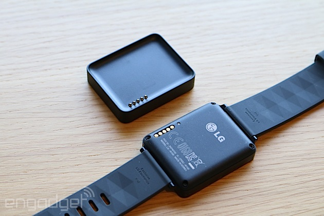 FYI;  Android Wear review: Taking smartwatches in the right direction-img_1645.jpg