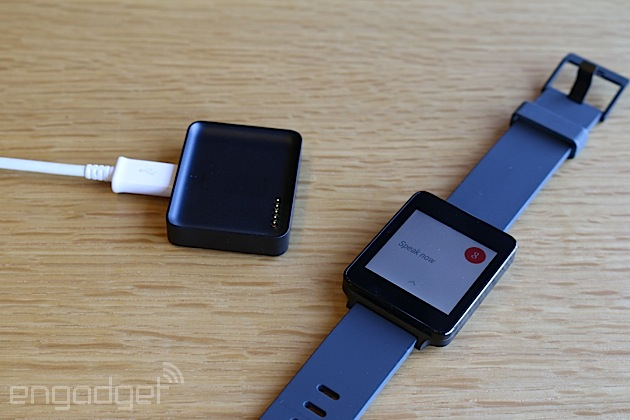 FYI;  Android Wear review: Taking smartwatches in the right direction-img_1614.jpg