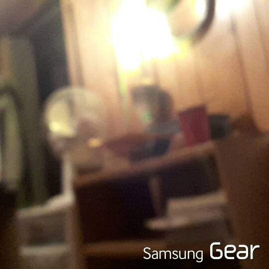 Samsung Gear 2 & Gear 2 Neo: Have you sent in your watch for repair?-download_20141203_011220.jpg