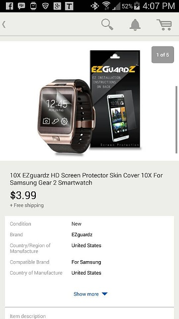 great screen protection for gear 2-2014-12-08-16-07-39.jpg