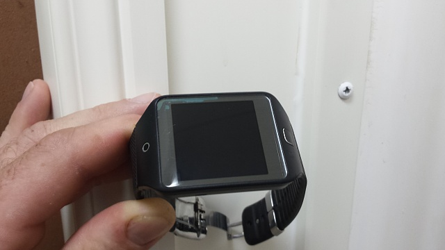 gear 2 neo glass issue-pic2.jpg