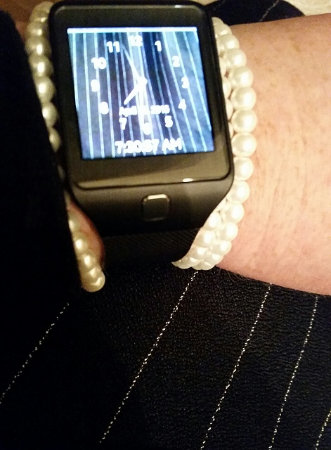 New Watch Faces for Samsung Gear 2 Neo, OTHER than Gear Manager??-watch.jpg