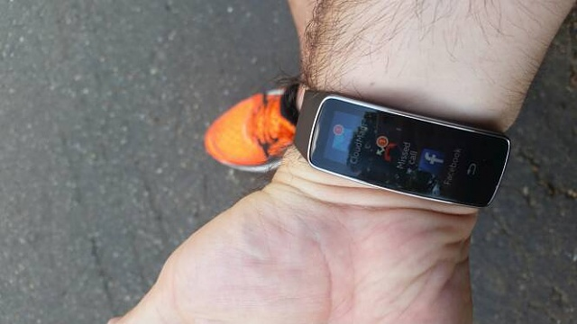 1 week with Gear Fit it has replaced my Gear 2-fb_img_1404933578635.jpg