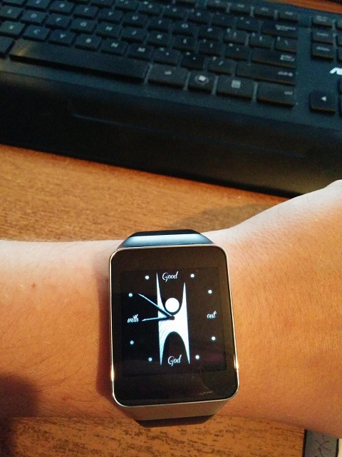 When will we be able to load new clock faces?-img_20140713_205107.jpg