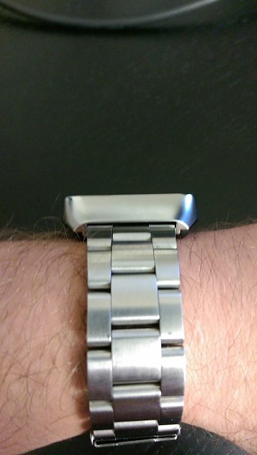 Post your Pics of your replacement band...-imag0207.jpg
