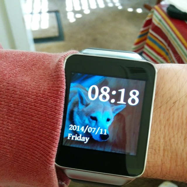 When will we be able to load new clock faces?-dogewatch.jpg