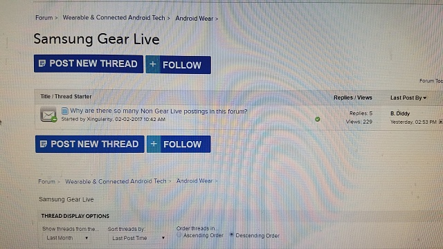 Why are there so many Non Gear Live postings in this forum?-2017-02-10-08.26.44.jpg