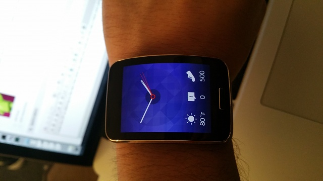 is there a setting to see full watch face with turn of the wrist like original gear?-2014-11-09-13.49.13.jpg