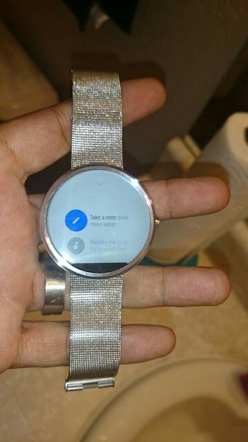 Interested in the Gear S, anyone go from Moto 360 or Gear 2 to the S?-2014-10-27.jpg