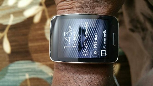 Let's see it on your wrist.-20141121_134329.jpg