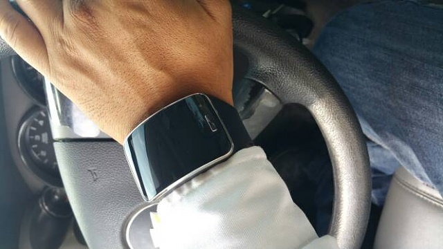 Let's see it on your wrist.-20141122_134401.jpg