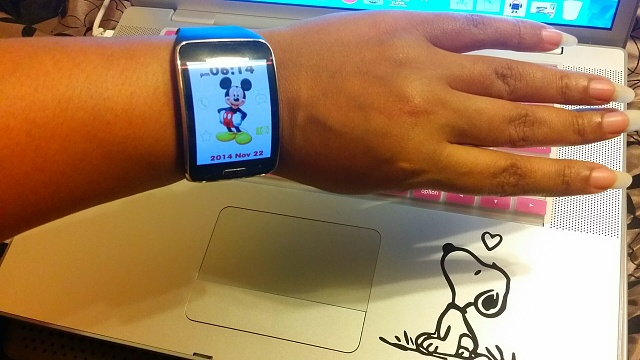 Let's see it on your wrist.-2014-11-22-18.15.44.jpg