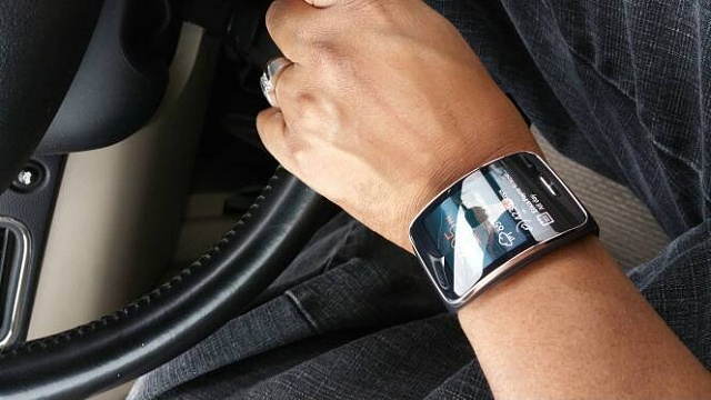 Let's see it on your wrist.-20141122_150521.jpg