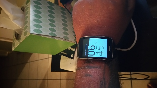 Let's see it on your wrist.-20141122_184538.jpg