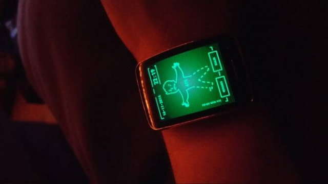 Let's see it on your wrist.-20141116_221947.jpg