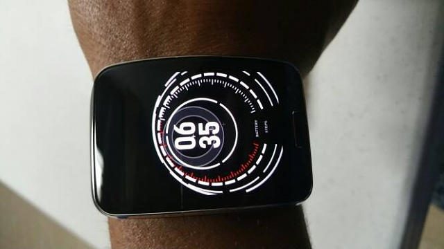 Let's see it on your wrist.-20141123_063544.jpg